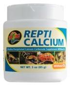 REPTI CALCIUM UTAN D3
