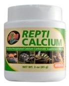 REPTI CALCIUM MED D3