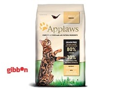 Applaws katt Adult Chicken - Adult Chicken 7,5kg