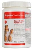 Dogevit Elit/Kafomavit