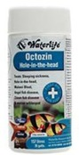 WATERLIFE OCTOZIN