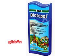 JBL Biotopol 250ml - JBL Biotopol 250ml