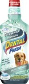 DENTAL FRESH DOG 503ML