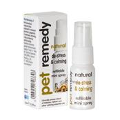 Pet Remedy Lugnande