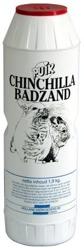 Chinchillasand - Chinchillasand