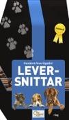 LEVER SNITTAR 1KG