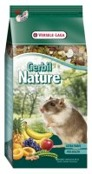 NATURE GERBIL 750GR