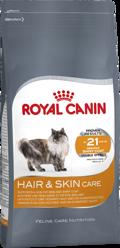 Hair & Skin Care - Hair & Skin Care 10kg