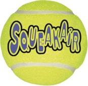 Tennisboll 3-pack
