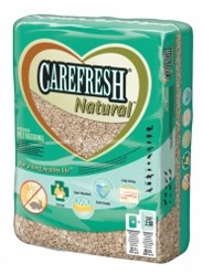 CareFresh Naturlig - CareFresh Naturlig 14L