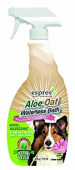 Aloe Oatbath Waterless - Aloe Oatbath Waterless