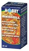 Mikrozell 20ml