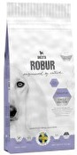 ROBUR SENSITIVE LAMB