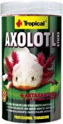 AXOLOTL STICKS