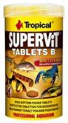 SUPERVIT TABLETS