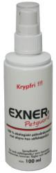 Krypfri Sprayflaska - Krypfri Sprayflaska 100ml