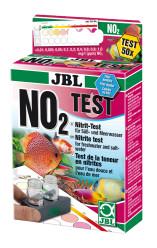 JBL Nitrite NO2-test - JBL Nitrite NO2-test