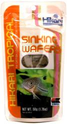 Hikari Sinking Wafers - Hikari Sinking Wafers
