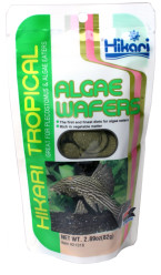 Hikari Algae Wafers - Hikari Algae Wafers