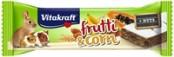 Frutti+Corn gnagargodis
