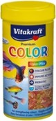 Color Flingfoder 250 ml