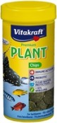 Plant Chips 250 ml