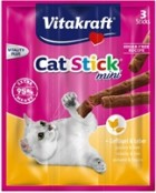 Cat-Stick Mini