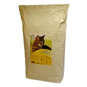 Mästers Gourmet katt 15kg