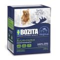 Bozita våtfoder 370g - Våtfoder 370g Älg