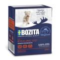 Bozita våtfoder 370g - Våtfoder 370g Kyckling