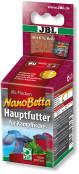 JBL Nano-Betta