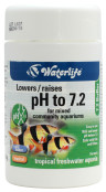 Waterlife pH 7,2