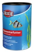 Trixie Fiskfoder 250ml