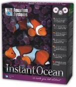Instant Ocean 4kg