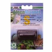 JBL ALG MAGNET S