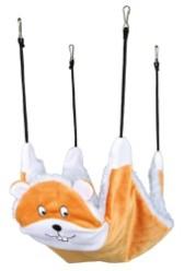 Hammock Orange - Hammock Orange