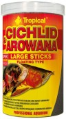 CICHLID & ARROWANA STICKS