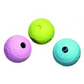 Leksak aktivitet snackboll