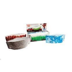 Reseskål foder/vatten - Reseskål foder/vatten