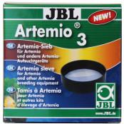Artemiasil