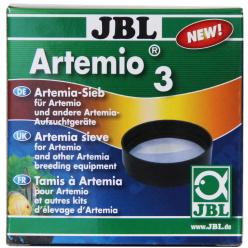Artemiasil - Artemiasil