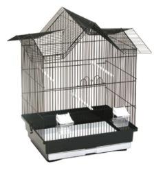 FÅGELBUR - Fågelbur till småfåglar