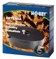Artemiakläckare - Artemiakläckare
