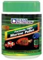 Formula Two pellets - Formula Two pellets M