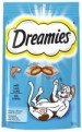 DREAMIES KATTGODIS - DREAMIES KATTGODIS LAX