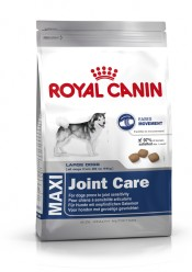 Maxi Joint Care - Maxi Joint Care 3kg