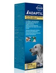 Adaptil Spray - Adaptil Spray