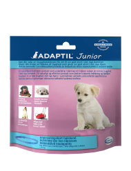 Adaptil Halsband Junior - Adaptil Halsband Junior