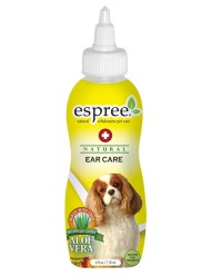 Esprees Ear Care - Esprees Ear Care