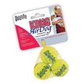 Liten tennisboll 3-pack